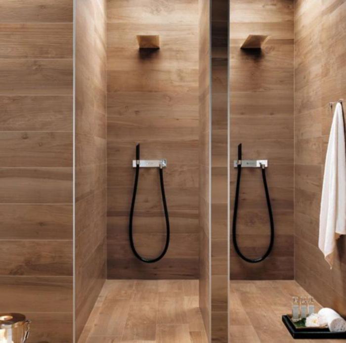 Jak Zrobić Prysznic W Wannie Własnymi Rękami