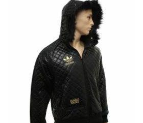"""marchio """"Adidas"""". giacca da uomo"""
