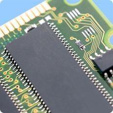 Como aumentar a memória virtual? Instruções