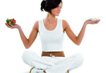 receitas tradicionais de perda de peso: simples, seguro, eficaz!