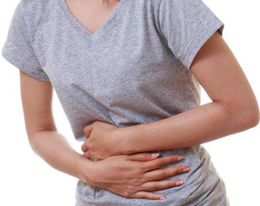 schmerzen eileiter schwangerschaft