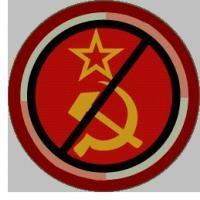 Che cosa è un dissidente? Il movimento dissidente in URSS