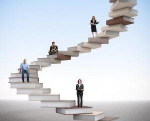 Profissional e crescimento pessoal: o que é?