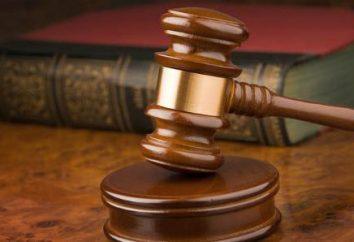 Kara za st.175 kodeksu karnego. Nielegalne transakcje finansowe