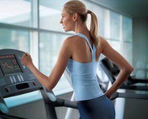 Fórmula Karvonen: como perder peso adequadamente