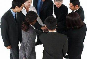 Networking – Che cos'è? regole del networking