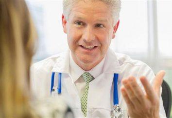 Denuncia al medico. Un modo efficace per proteggere o perdita di tempo?