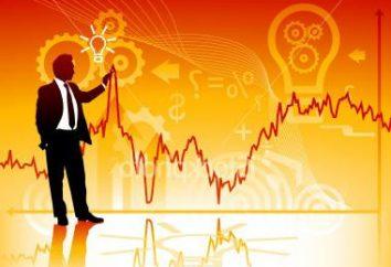 mercati finanziari – uno strumento per la ridistribuzione dei fondi