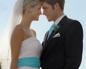Wie der Bräutigam Kleid für die Hochzeit wählen
