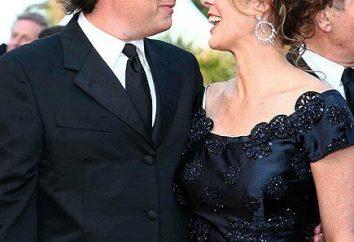 Szczęśliwa para – czy pochodzą one w?