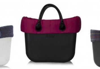 Branded Bags sacchetti sacchetto: le recensioni dei clienti