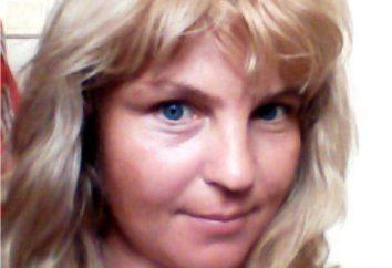 Vasilina Mitskevich – un talento astrologo bielorussa