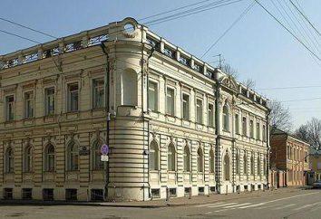 Ambasada Hiszpanii i konsulat. Hiszpania: przydatne informacje