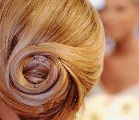 Belka fryzura: jak zrobić to ultra-cool stylizacji siebie