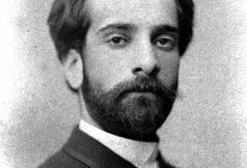 Wykonawca Isaak Ilich Levitan: Biografia, kreatywność