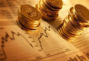 O que é o financiamento mezanino?