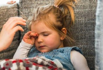 I bambini che dormono poco, crescono più velocemente a livello cellulare