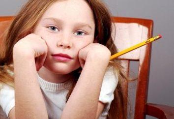 Como ensinar uma criança como segurar uma caneta – dicas para os pais