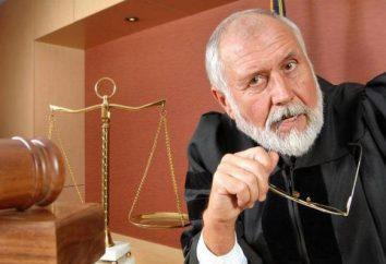 Procédure judiciaire. Exécution par les huissiers de justice