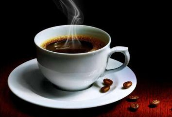 """Herbata """"Redmond"""": instrukcje użytkowania"""