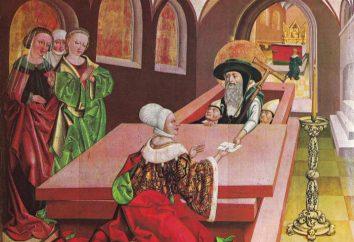 St. Johannes der Barmherzige: Symbol, Hymne und Gebet