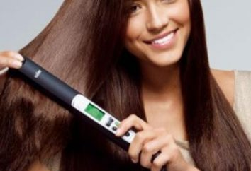 "tintura de cabelo ""Loreal Ekselans"""