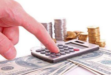 Il calcolo del costo come parte della ottimizzazione aziendale interna