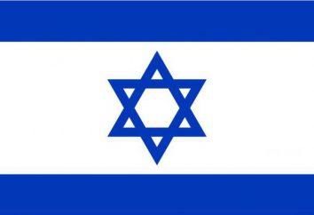 Idiomas de Israel. ¿Qué idiomas se hablan en Israel?