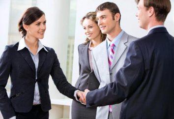 Wie man Freunde mit Menschen: effiziente Methoden und praktische Anleitung