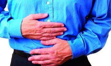Przyczyny nasilenia żołądka i sposoby rozwiązania problemu