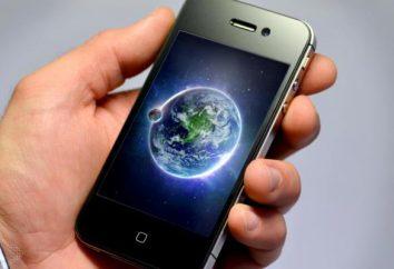 Sei mobil: wie man 4G mit Beeline verbindet?
