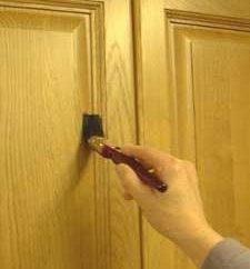 Protección contra incendios de estructuras de madera. Impregnación ignífuga de la madera