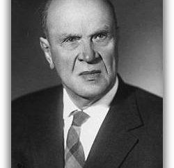 Kondrat Nettle – pierwszy krajowy pisarz Białorusi