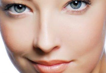 Ułamkowy mezoterapia twarzy: narkotyki i opinie