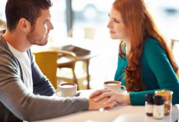 Jak zrozumieć, że twoje małżeństwo zaczęło kruszyć?