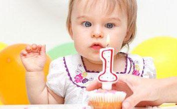 Desenvolvimento de crianças aos 11 meses de novas habilidades. Uma criança de 11 meses: crescimento, nutrição