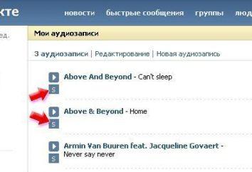 W VKsaver nie pojawia się przycisk Zapisz – co robić?