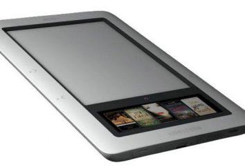 Czytelnik Hyde: co lepiej kupić e-book