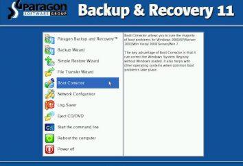 modo de UEFI – Instalar o Windows 7