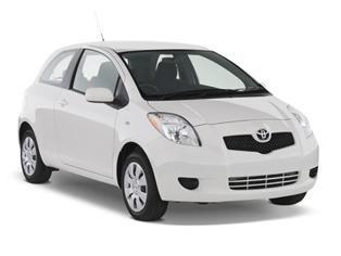 Toyota Yaris: Vor- und Nachteile