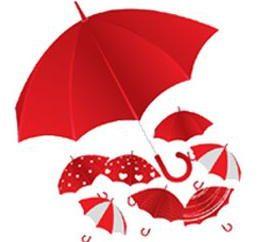 Parasol marki: Zalety i wady