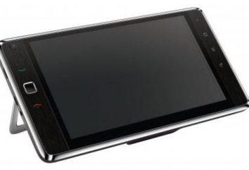 Lepiej jest kupić: Netbook czy tablet?