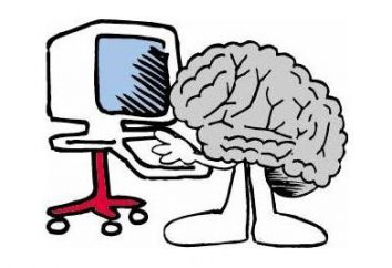 ¿Cómo recordar un montón de información. memorización de formas