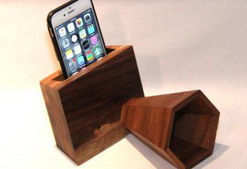 Los teléfonos baratos con un mejor sonido