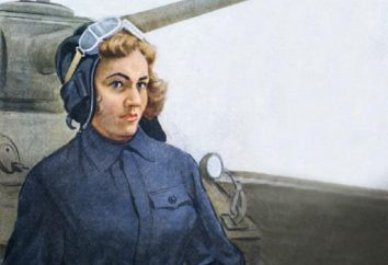 HSU Oktyabrskaya Mariya Vasilevna: biographie, prix, réalisation et faits intéressants