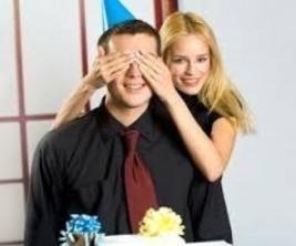 Jak zaskoczyć męża w dniu urodzenia: praktyczne porady
