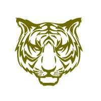 Kogut i Tygrys: zgodność. Zgodność w horoskopie Tygrysa i Koguta