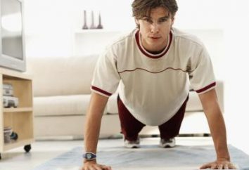 Les méthodes sur la façon de prendre du poids à la maison