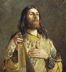 Il diacono – uno stretto collaboratore del sacerdote e vescovo