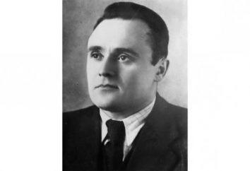 Siergiej Korolow (akademik): Krótka biografia